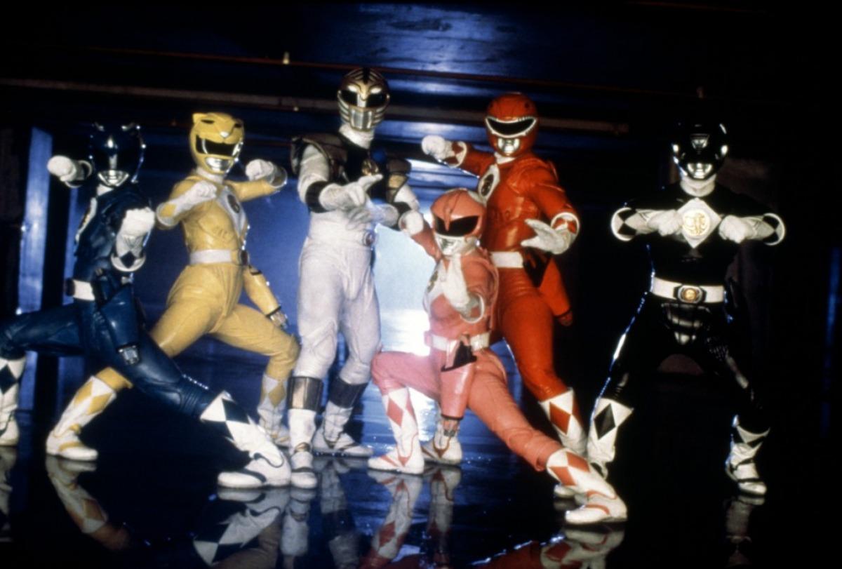 http://2.bp.blogspot.com/-5wc7t1XnzYQ/TkElpEuO9YI/AAAAAAAAAQQ/XfJpeEw3i_Q/s1600/Mighty-morphin-power-rangers-serie-tv-02-g.jpg