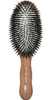choose-right-hair-brush