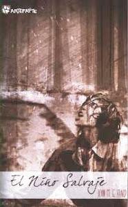 Víctor de Aveyron o la libertad de los campos