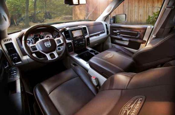 2017 dodge ram 2500 power wagon diesel dodge release. Black Bedroom Furniture Sets. Home Design Ideas