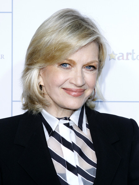 sawyer single mature ladies Explore deb veight's board diane sawyer outfits on pinterest | see more ideas about diane sawyer, clothes and ladies fashion.