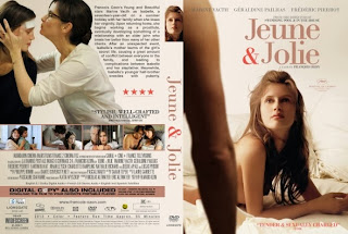 Молода и прекрасна / Jeune & Jolie / Young & Beautiful.