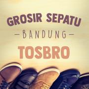 Grosir Sepatu Bandung