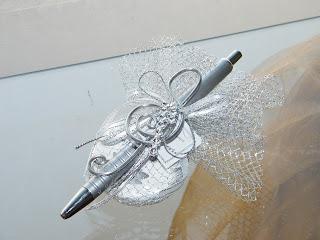 Lembrança-de-casamento-caneta