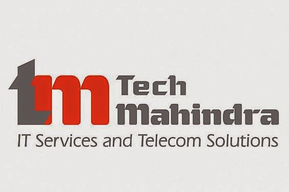 Tech Mahindra Walk-in For Freshers/ Exp As Associate/Senior Associate From 24th and 26th April 2014.