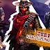 Download Game Six-Guns: Gang Showdown.Apk
