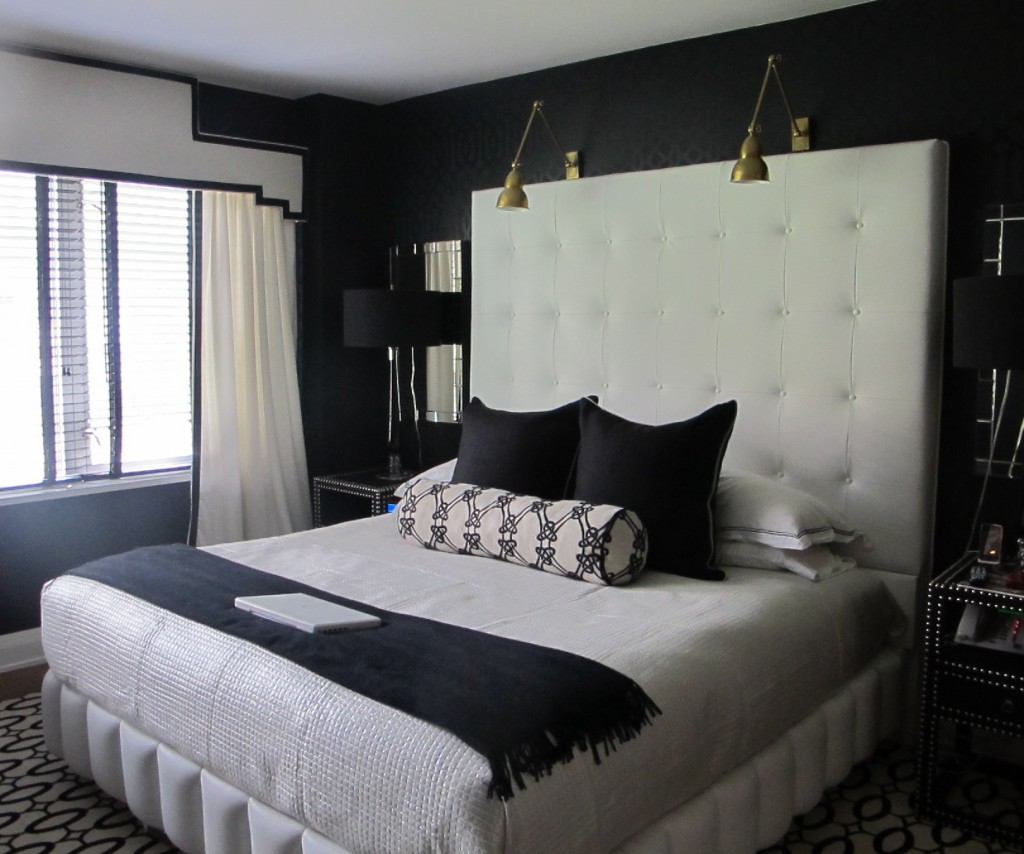 one room challenge week three a plan finally. Black Bedroom Furniture Sets. Home Design Ideas