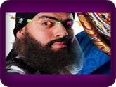 -- برنامج مينى داعش الحلقة 24 حلقة يوم  الأربعاء 29 6 2016