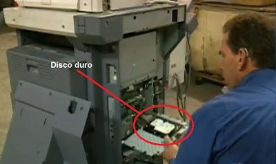 fotocopiadora-disco-duro