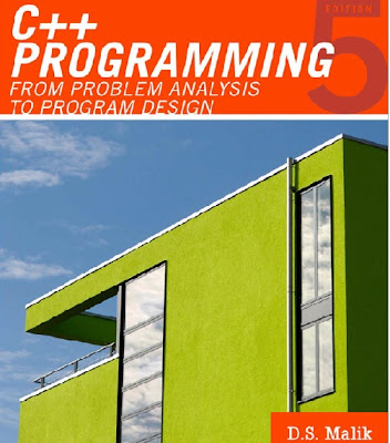 c++ how to program 10th edition pdf free download