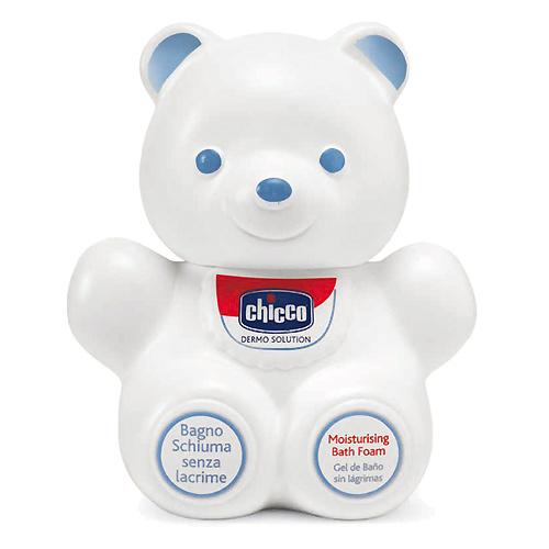 Utensilios De Baño Para Bebe:me encanta cómo huele el de la marca chicco el normal de toda la