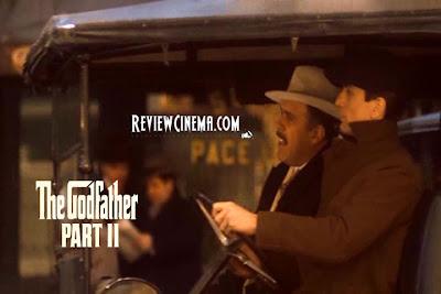 "<img src=""The Godfather II.jpg"" alt=""The Godfather II Fanucci menemui Vito"">"
