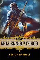 http://www.amazon.it/Raivo-Millennio-fuoco-Cecilia-Randall/dp/8804634715/ref=tmm_hrd_title_0?ie=UTF8&qid=1435741669&sr=1-1