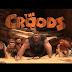 Movie The Croods (2013)