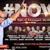 EVENT: @freke_live, @Timidakolo, @Midnightcrewng, @Pitasings, @Joepraize etc Live In Uyo This Weekend for #NOW Concert