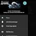 Kali NetHunter 3.0 - Android Mobile Penetration Testing Platform