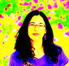 Webquest sobre María Reimóndez