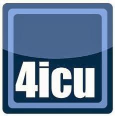 Peringkat Perguruan Tinggi di Indonesia 4ICU Update Desember 2013