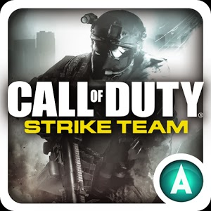 Call of Duty Strike Team v1.0.21.39904 Trucos (Dinero Infinito)