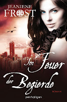 http://www.randomhouse.de/content/edition/covervoila_hires/Frost_JIm_Feuer_der_Begierde_CBW04_134145.jpg