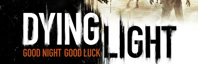 Good Night And Good Luck In This Dying Light Trailer