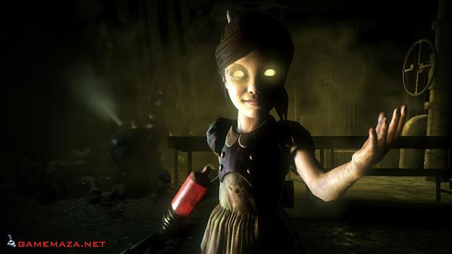 Bioshock-2-Game-Download