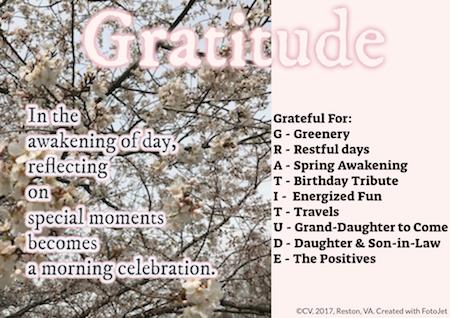 beyond literacylink march musings 27 gratitude