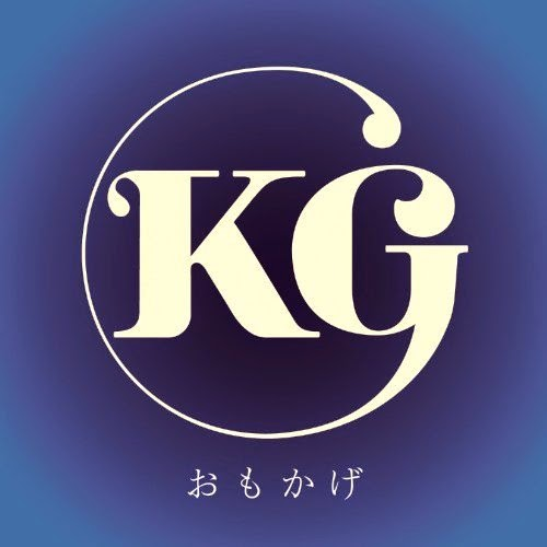 [Single] KG - Omokage [2014.04.23] Kg