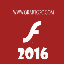 Flash-player-2016-free-download