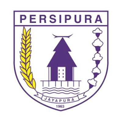 Logo Vector Persipura Jayapura