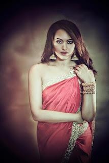 Sonakshi Sinha looks Stunning on Femina Wedding Times Magazine October 2015.jpg