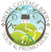 BROOK COTTAGE BOOKS