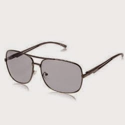 Buy Flying Machine Wayfarer Sunglasses worth Rs. 1445 at Rs. 299 at Amazon : BuyToEarn