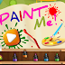 Most Adorable Painting Kids Game - Paint Me for Free