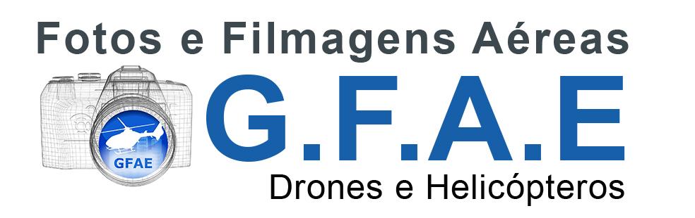 GFAE - Foto e Filmagen Aérea
