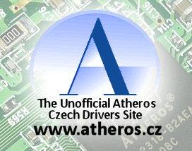 Atheros AR5BWB225 Wireless Network Adapter Driver Windows 8 32bit