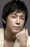 Choi Woon Young