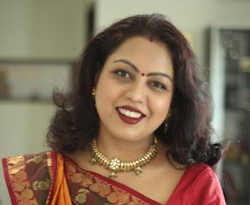 Manisha Sree