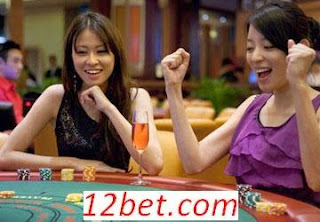 Chien thang roulette