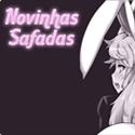 NOVINHAS SAFADAS