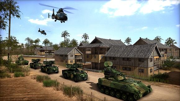 wargame-red-dragon-pc-game-screenshot-1