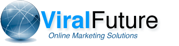 Online Marketing NYC - SEO, Social Media, Video, Internet New York City | Viral Future
