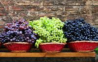 Taliansko je víno