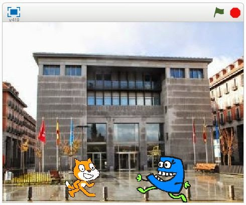http://scratch.mit.edu/projects/23645395/