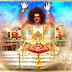 SATHYA SAI BABA Maha Samadhi Photos