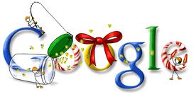 webmarketing thoughts amusonsnous avec google search