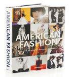 American Fashion című könyv