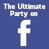 Ultimate Party on Facebook