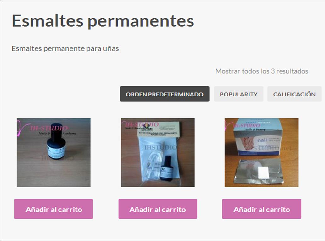 http://www.academiaihstudio.info/categoria-producto/productos-unas-gel/manicura-permanente/