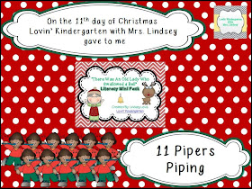 http://lovinkindergartenwithmslindsey.blogspot.com/2013/12/11th-day-of-christmas-giveaways-and.html?m=1